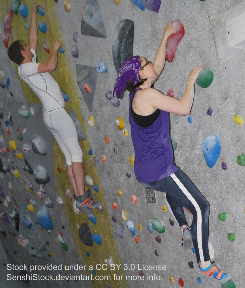 inktober_27___climb_by_senshistock-dbol8yn