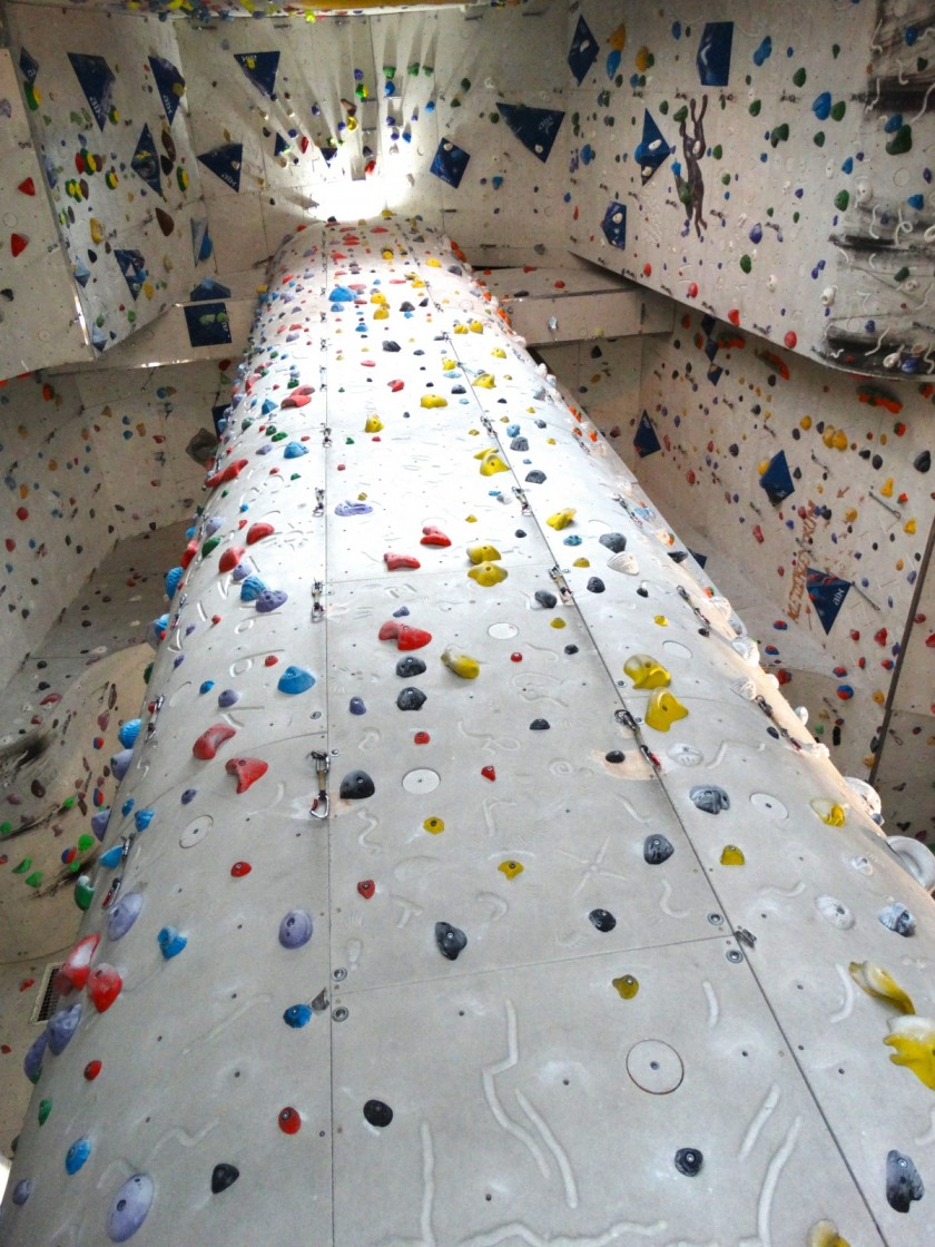 climbing_wall_climbing_heaven_high_steep_difficult_climbing_holds_colorful_climbing_routes-1331913